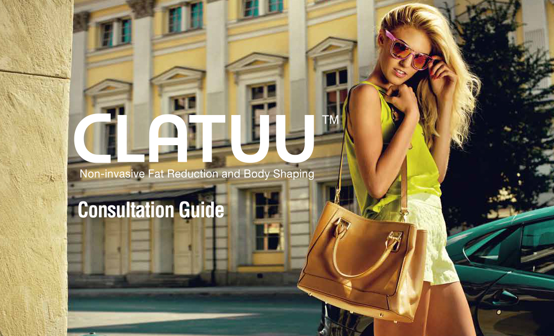 CLATUU Patient Consultation Guide EN 20150909 1