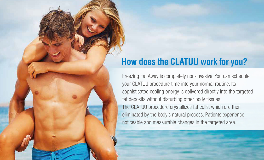 CLATUU Patient Consultation Guide EN 20150909 2