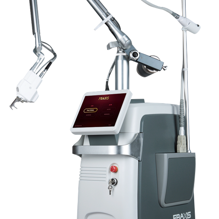 Cryomed Australia - Medical Aesthetic Technology and Devices