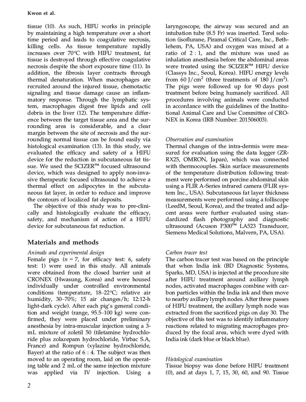 ScizerClinical paper 2