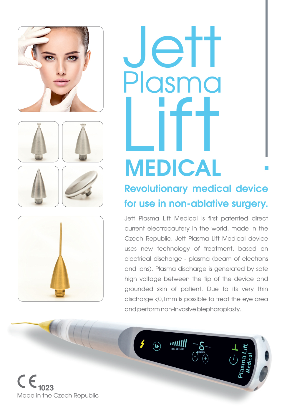 leaflet medical FINAL PRINT 1