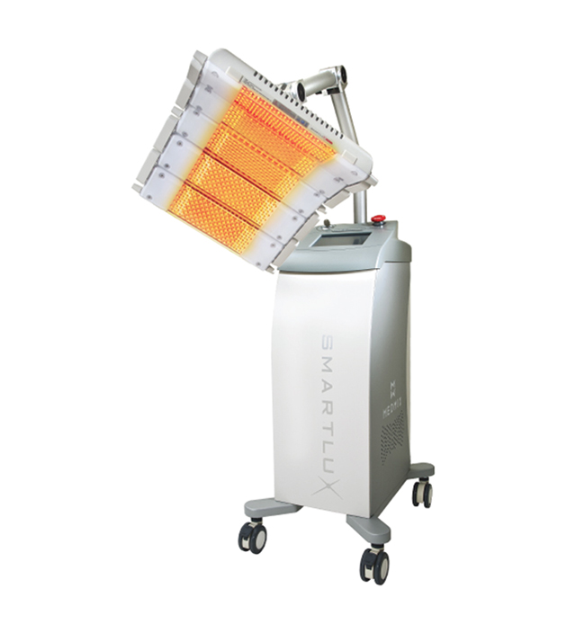 Image result for cryomed led machine