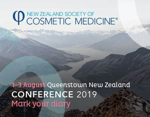 the-new-zealand-society-of-cosmetic-medicine